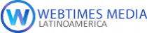 Webtimes Media Multiservicios